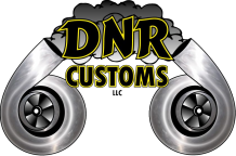 DNR Customs